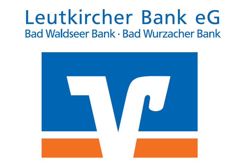 Leutkircher Bank